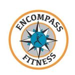 Encompass Fitness Marlborough profile image.