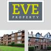 EVE Property profile image