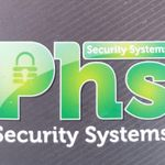 Phs Security Systems profile image.
