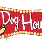 The Dog House profile image.