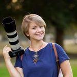 Helenka Pidhurski: Photographer profile image.