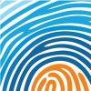 Confidential Controls Inc. profile image