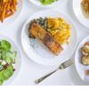 dream Chef Kitchen profile image