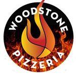 WoodStone Pizzeria profile image.