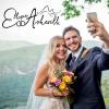 Elope Asheville profile image