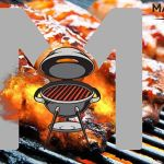 Marstons Catering profile image.