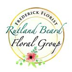 Rutland Beard Floral Group profile image.