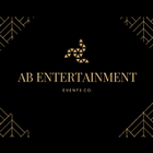 AB Entertainment Events Co. logo