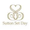 Sutton Set Day profile image