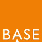 Base Residential