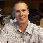 Andrew A Johnson CPA PLLC profile image.