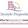 Citystyle Properties LTD profile image
