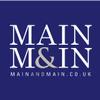 Main & Main Lettings & Management profile image