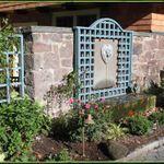 Landscapes By Design-Arnie Friedman,LLC. profile image.