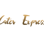 Cater Express UK profile image.
