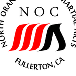 North Orange County Martial Arts profile image.