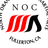 North Orange County Martial Arts profile image