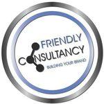 Friendly Consultancy profile image.