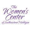 The Women's Center of Southeastern Michigan profile image