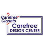 Carefree Design Center ( closets) profile image.