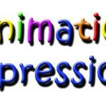 Animation Expressions profile image.
