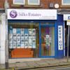 Silks Estates UK Ltd profile image