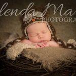 Glenda Marie Photography profile image.