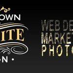 Doylestown Website Design profile image.