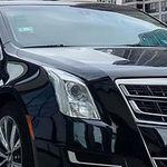Royalty Luxury Limousine profile image.