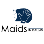 Maids In Dallas Cleaning, LLC profile image.