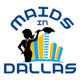 Maids In Dallas Cleaning, LLC logo