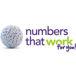 Numbers That Work for YOU! profile image.