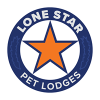 Lone Star Pet Lodges profile image
