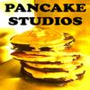 Pancake Recording Studios profile image