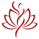 NrityArpana School of Performing Arts logo