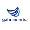 Gain America Inc profile image