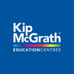 Kip McGrath Gloucester North profile image.