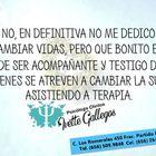 Psicóloga Claudia Ivette Gallegos logo