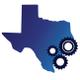 Automate Texas logo