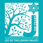 JCC of the Lehigh Valley profile image.