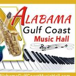 Alabama Gulf Coast Music Hall profile image.