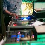 Audio Ecstasy Event Sound & Lighting profile image.