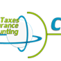 Confia Tax Services Inc profile image.