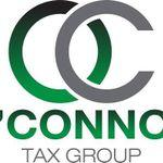 O'Connor Tax Group profile image.