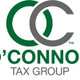 O'Connor Tax Group logo