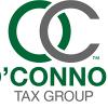 O'Connor Tax Group profile image