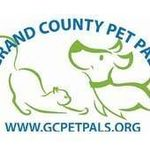 Grand County Animal Control profile image.