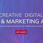 Rivmedia Digital Services profile image.
