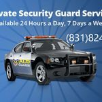 ADS Guards Private Security profile image.