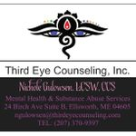 Third Eye Counseling, Inc profile image.